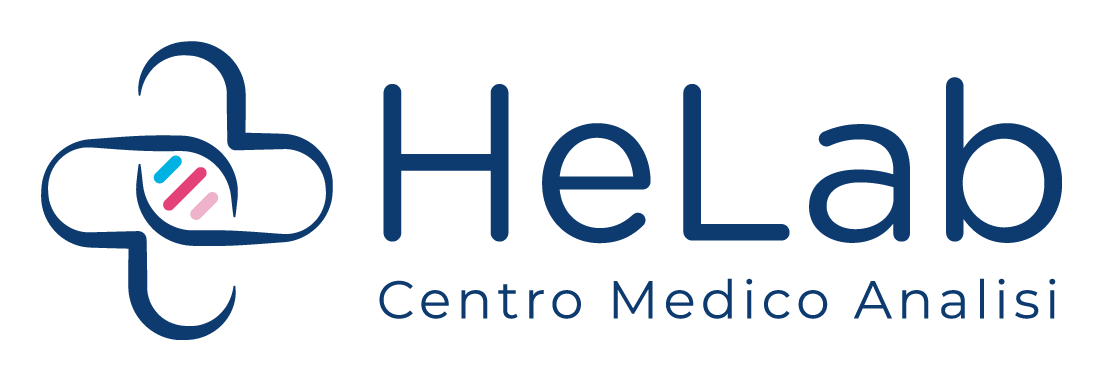 Helab Centro Analisi Firenze