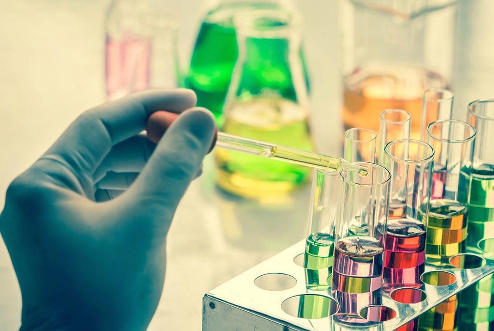 Genetica-Fetal DNA-Intolleranze-Test allergologia